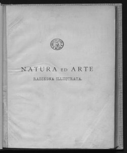 1900-1901 Numeri 13-18