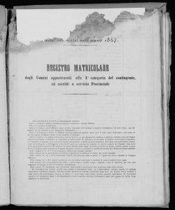 Reg. 39_1847