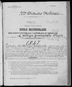 Reg. 42_1847