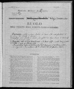 Reg. 43_1847