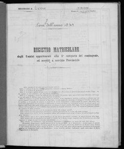 Reg. 45_1848