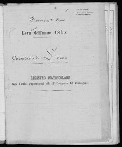 Reg. 48_1848