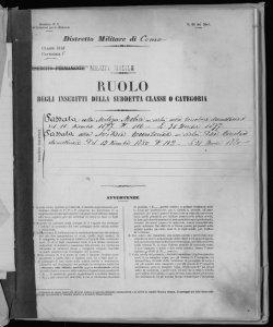 Reg. 51_1848