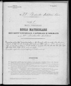 Reg. 52_1848