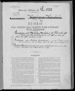 Reg. 55_1849