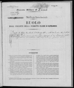 Reg. 57_1849