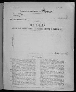 Reg. 61_1851
