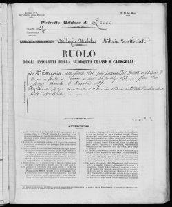 Reg. 62_1851
