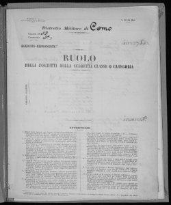 Reg. 62_1852 bis