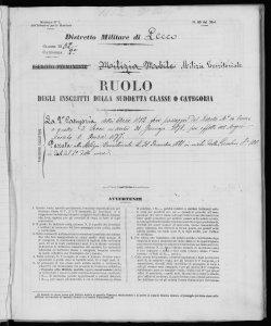 Reg. 63_1852