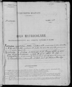 Reg. 64_1853