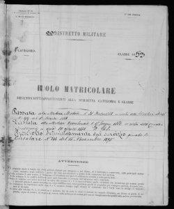 Reg. 65_1853