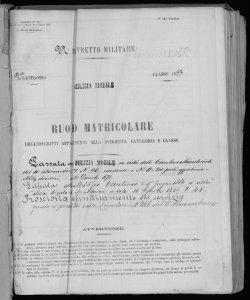 Reg. 66_1853