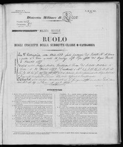 Reg. 69_1853