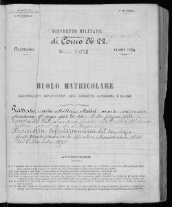 Reg. 70_1854