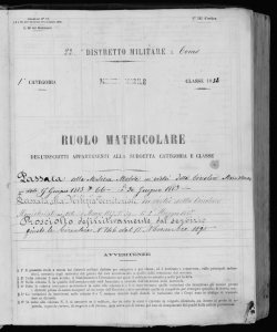 Reg. 71_1854