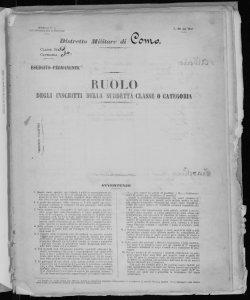Reg. 72_1854 bis