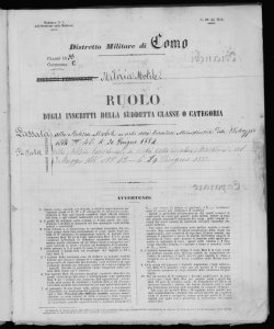 Reg. 75_1855