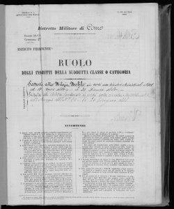 Reg. 77_1855