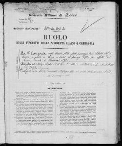 Reg. 80_1855
