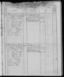 Reg. 81_1855