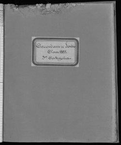 Reg. 82_1855