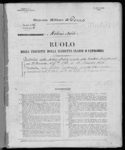 Reg. 83_1856