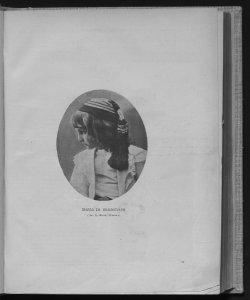 1900-1901 Numeri 7-12