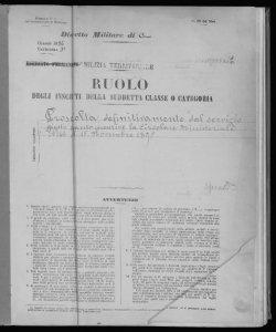 Reg. 86_1856