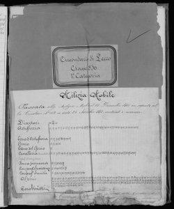 Reg. 87_1856