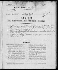 Reg. 88_1856