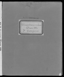 Reg. 89_1856