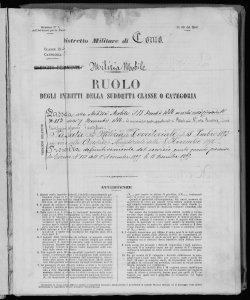 Reg. 90_1857