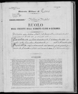 Reg. 91_1857