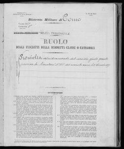 Reg. 92_1857