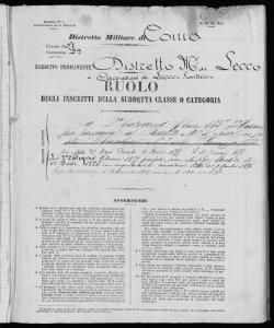 Reg. 94_1857