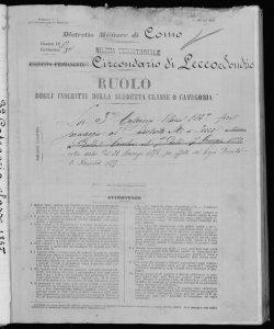 Reg. 95_1857