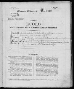 Reg. 96_1858
