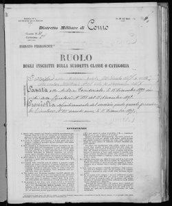 Reg. 97_1858