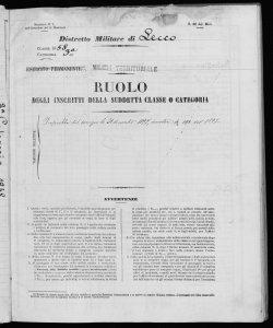 Reg. 101_1858