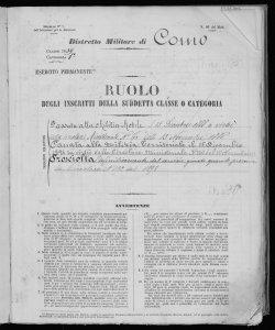 Reg. 102_1859