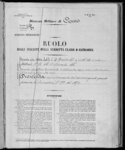 Reg. 103_1859