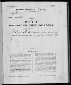 Reg. 104_1859