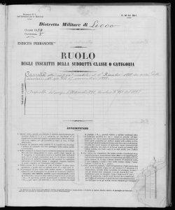 Reg. 106_1859