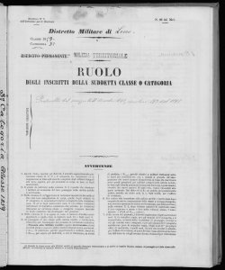 Reg. 107_1859