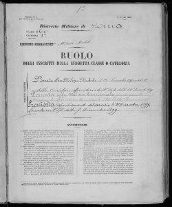 Reg. 108_1860