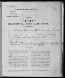 Reg. 109_1860