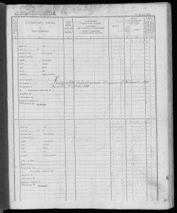 Reg. 113_1860
