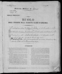 Reg. 114_1861