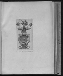 1901-1902 Numeri 7-12